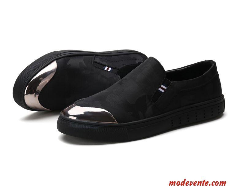 achat chaussures homme pas cher rosybrown violet mc22751. Black Bedroom Furniture Sets. Home Design Ideas