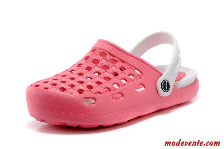 Achat sandales chaussure femme pas cher pierre lavande mc27515 for Lavande artificielle pas cher