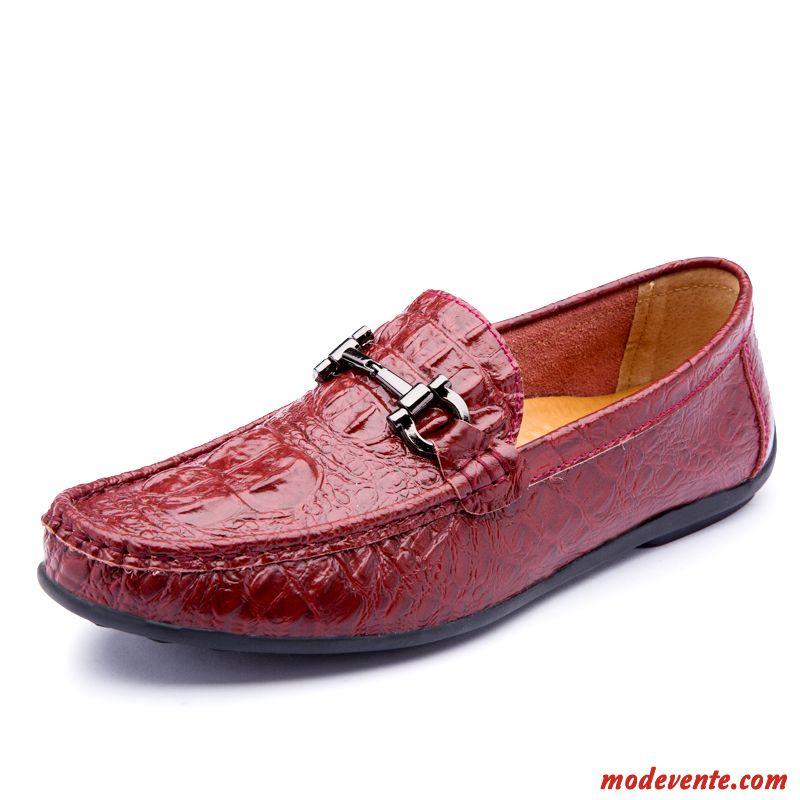 acheter chaussures mocassins beige sable violet mc23357. Black Bedroom Furniture Sets. Home Design Ideas