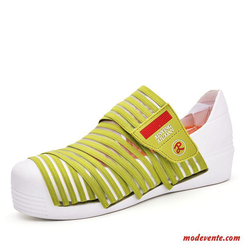 Acheter sandales femme pas cher gris ardoise gris fum mc27675 - Paillage ardoise pas cher ...