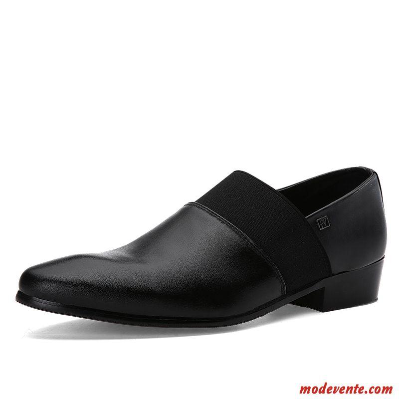 Page De Chaussures Pour Cher Pas 16 Ville Homme pOqOYd