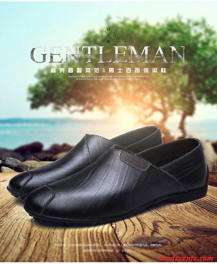 basket de ville chaussure homme pas cher paleturquoise or mc24062. Black Bedroom Furniture Sets. Home Design Ideas