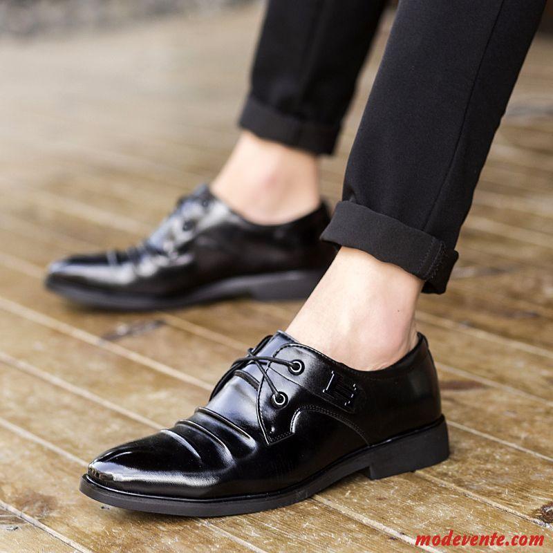 chaussures de ville pour homme pas cher page 5. Black Bedroom Furniture Sets. Home Design Ideas