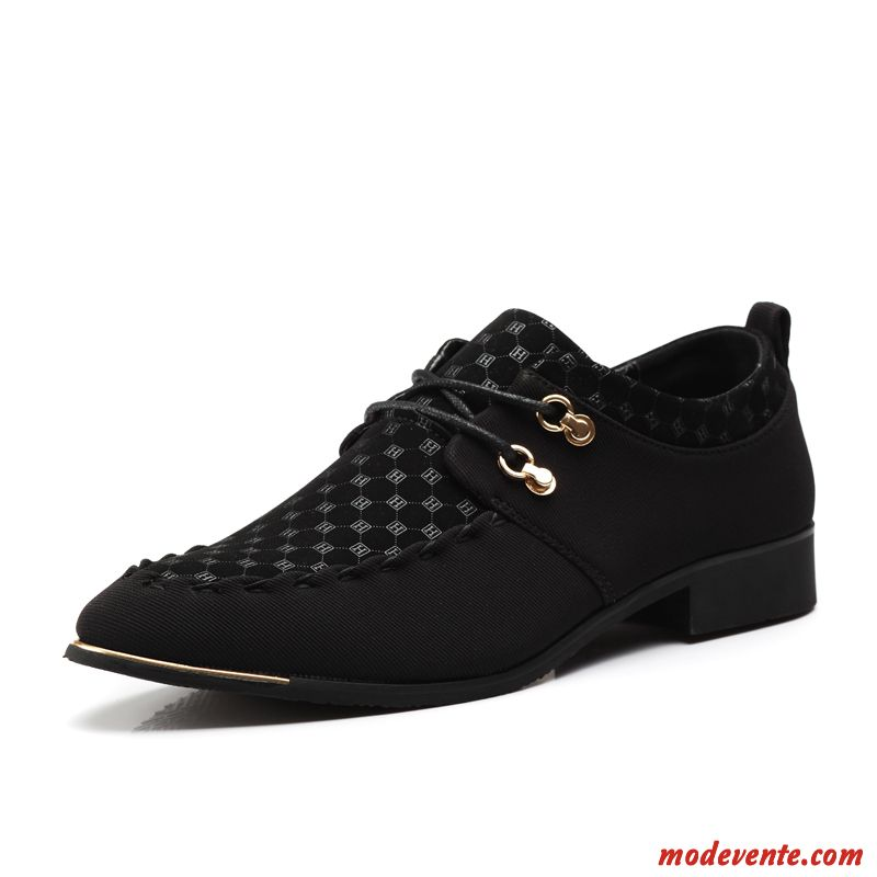 chaussures de ville pour homme pas cher page 8. Black Bedroom Furniture Sets. Home Design Ideas