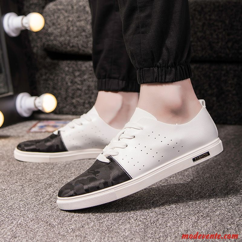 Pour Chaussures Cher Homme Page Pas 47 Basses Soldes vESfdE
