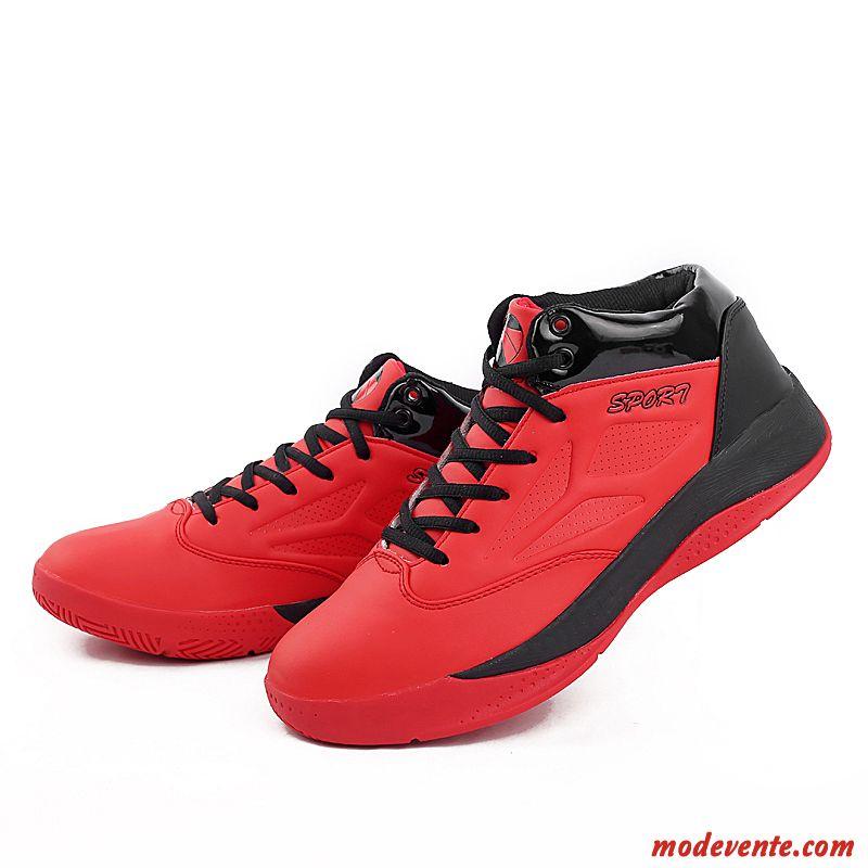Tout Fitness Mc20411 Montante Basket Soldes Noir Qhtsrd