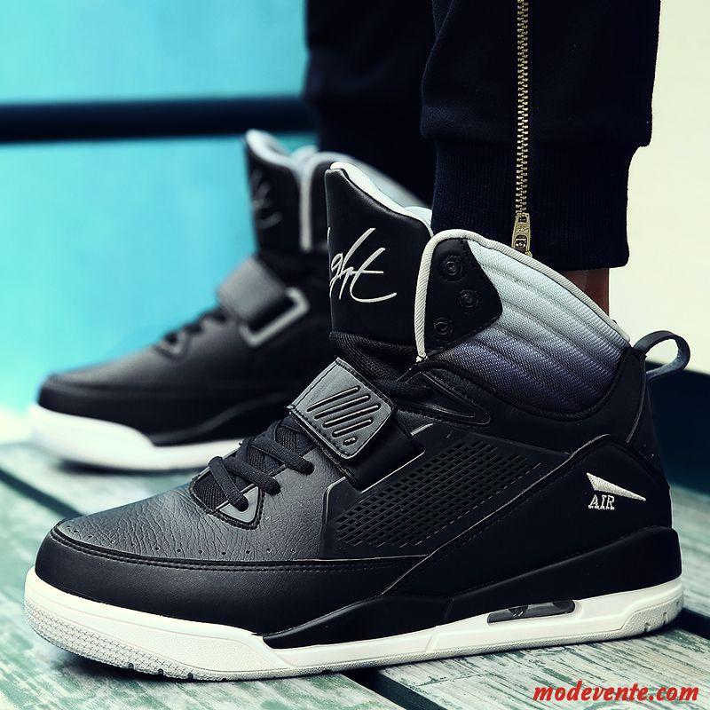 hommes baskets montantes mocassins bottes chaussures de ville pas cher page 10. Black Bedroom Furniture Sets. Home Design Ideas