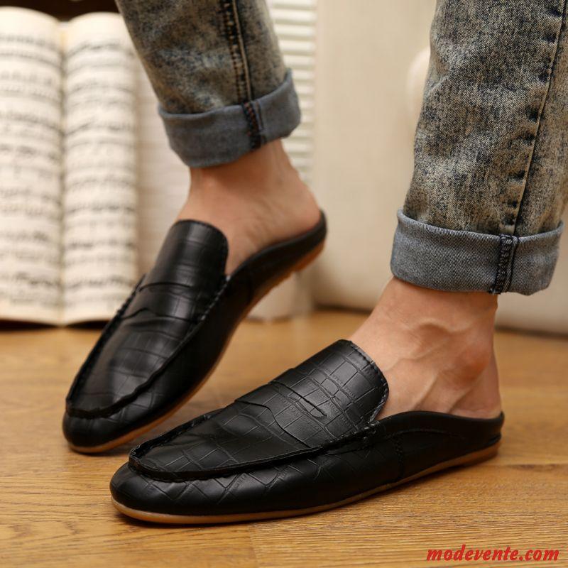 chaussures de ville pour homme pas cher page 17. Black Bedroom Furniture Sets. Home Design Ideas