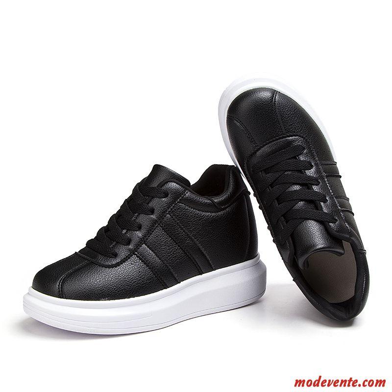 besson chaussures femme or cr me mc26503. Black Bedroom Furniture Sets. Home Design Ideas