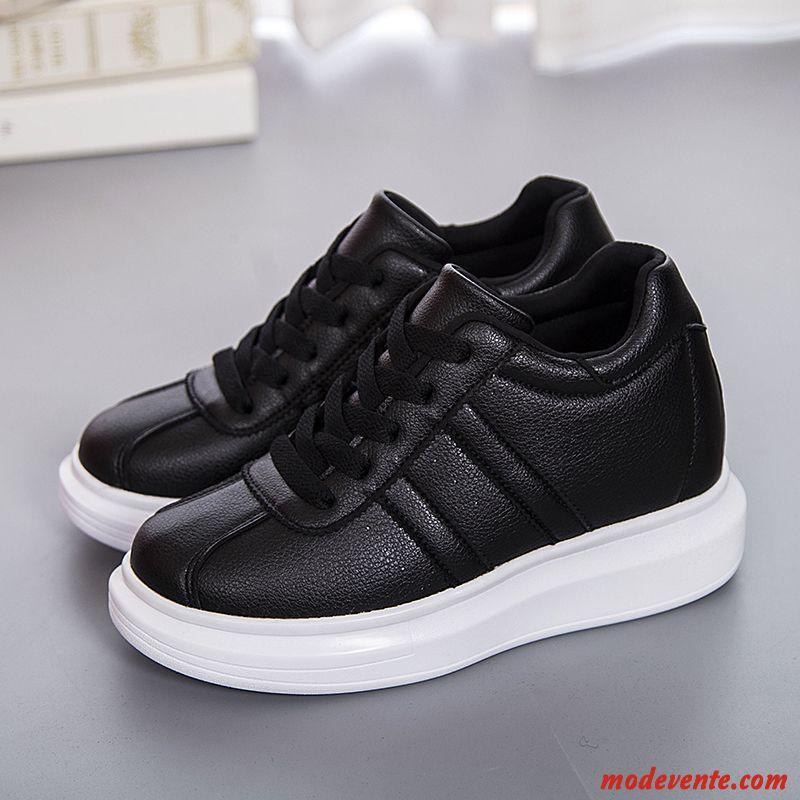 besson chaussures vente en ligne,chaussure pour femme supra 480cccffb2ea