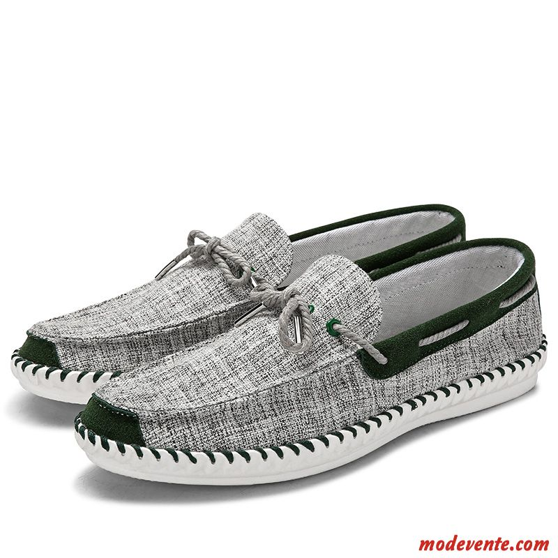 Hommes baskets montantes mocassins bottes chaussures de ville pas cher page 63 - Besson chaussures homme ...