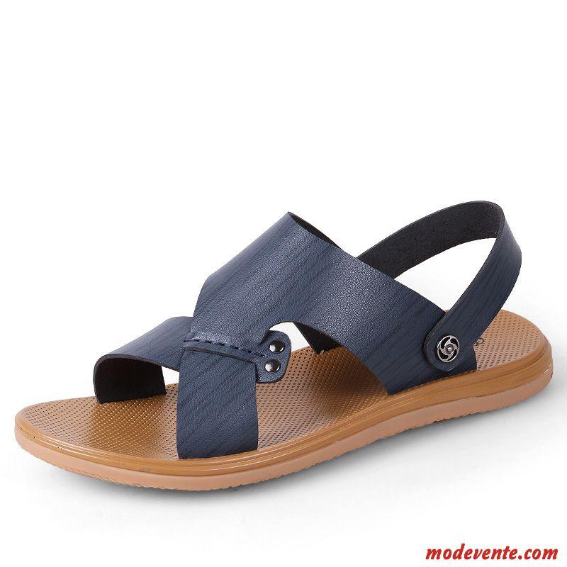 Botte sandales homme pas cher lavande or mc26166 for Lavande artificielle pas cher