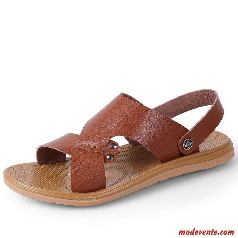 botte sandales homme pas cher lavande or mc26166. Black Bedroom Furniture Sets. Home Design Ideas