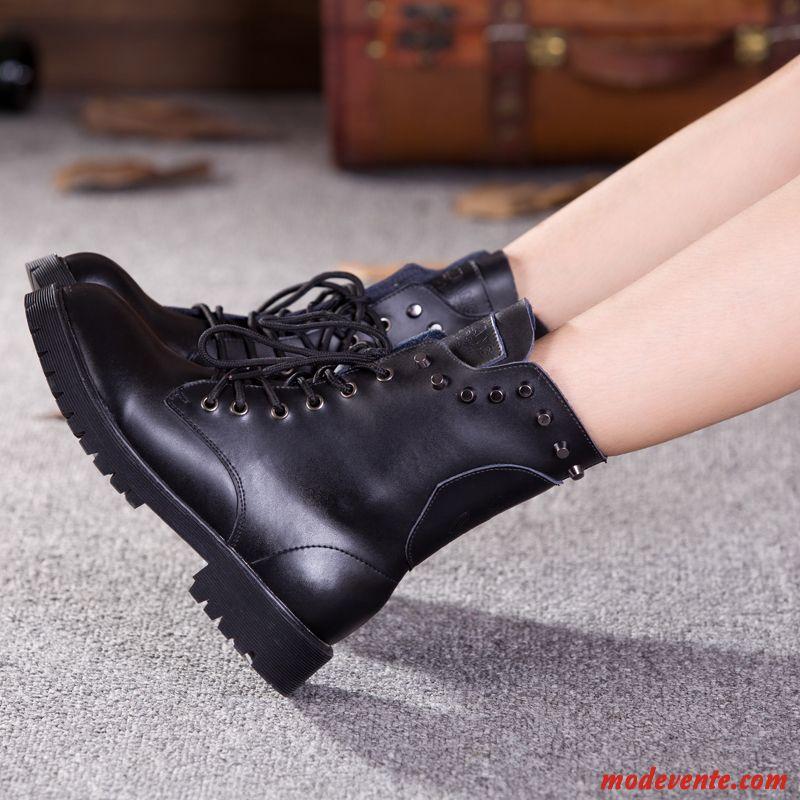bottes chaussure de marque pas cher gris saumon mc26801. Black Bedroom Furniture Sets. Home Design Ideas