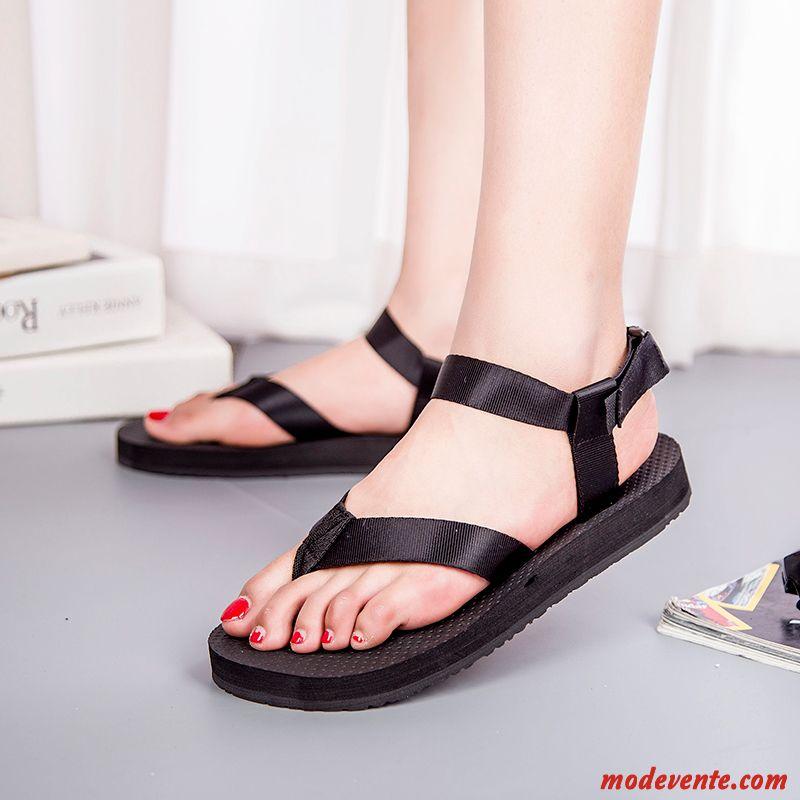 bottines sandales pas cher cuir bleu aigue marine. Black Bedroom Furniture Sets. Home Design Ideas