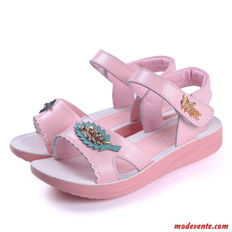 bottines sandales pas cher femme lilas palevioletred mc27646. Black Bedroom Furniture Sets. Home Design Ideas