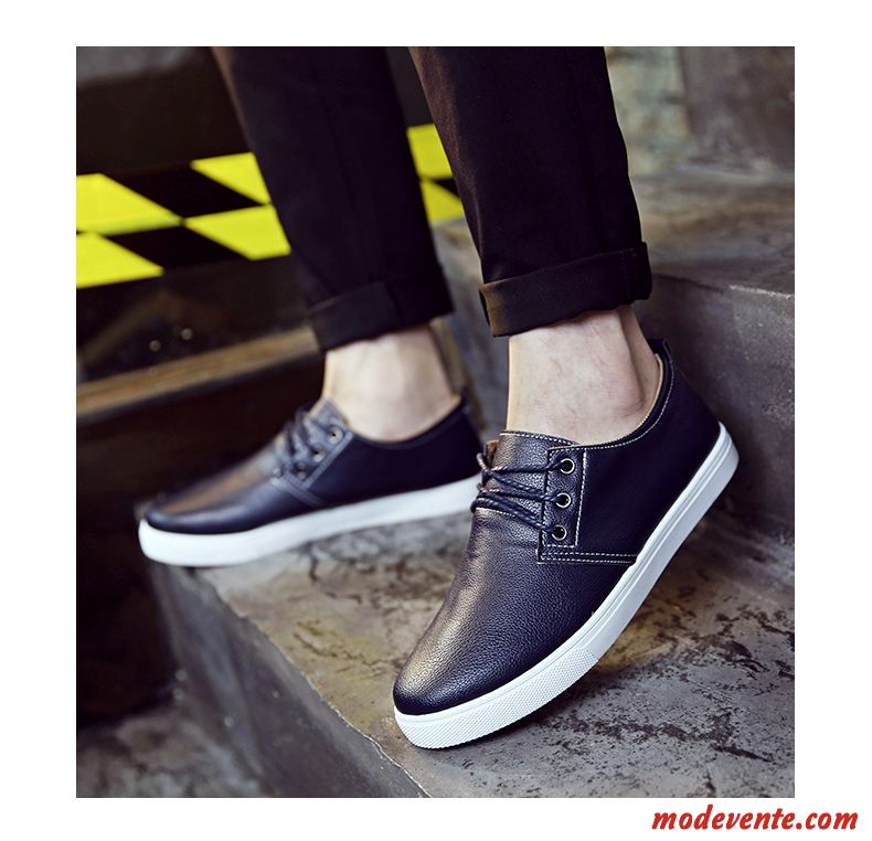 3d8a7fae51dfd2 Chaussure-Basse-Caterpillar-Homme-Sandybrown-Gris-Charbon-Mc25128-5128-c00.jpg