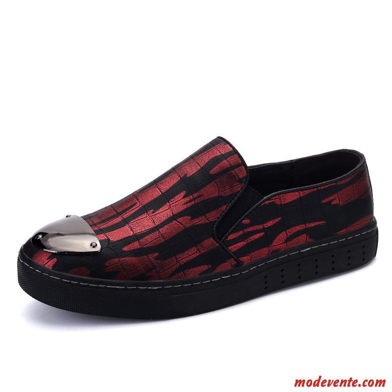 chaussures confort homme pas cher. Black Bedroom Furniture Sets. Home Design Ideas