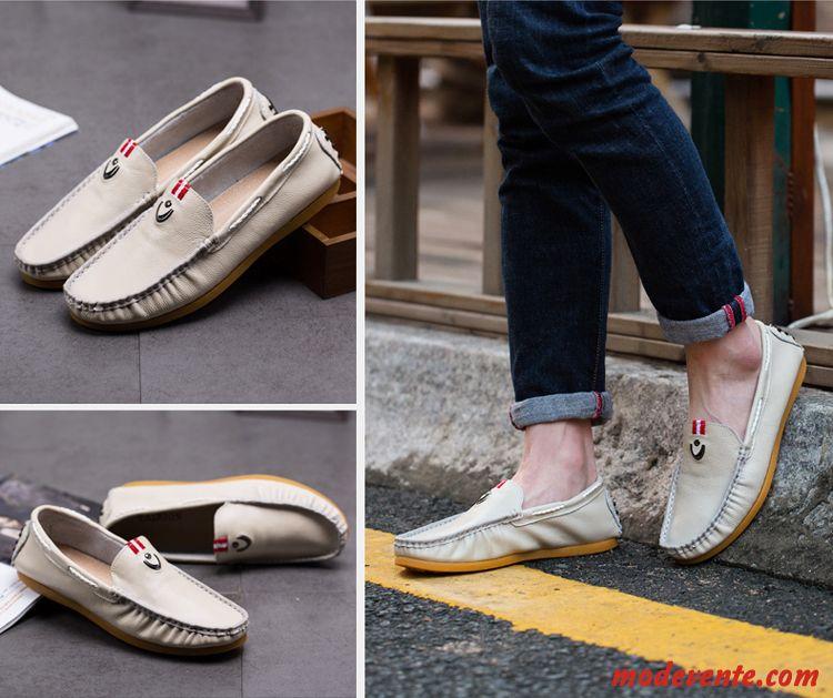 chaussure classe pas cher 80886e9395d3