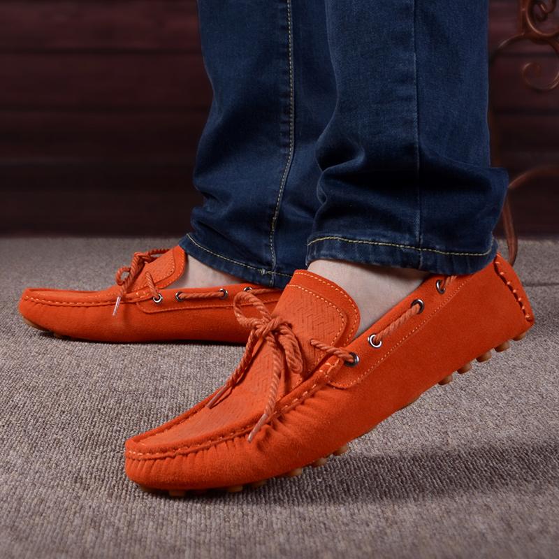 chaussure de luxe homme pas cher papayawhip gris ardoise. Black Bedroom Furniture Sets. Home Design Ideas
