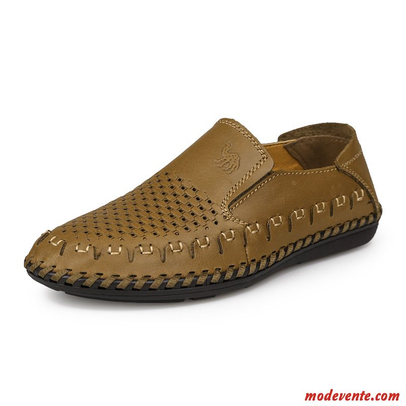 chaussure de marque pas cher palegoldenrod peachpuff mc24137. Black Bedroom Furniture Sets. Home Design Ideas
