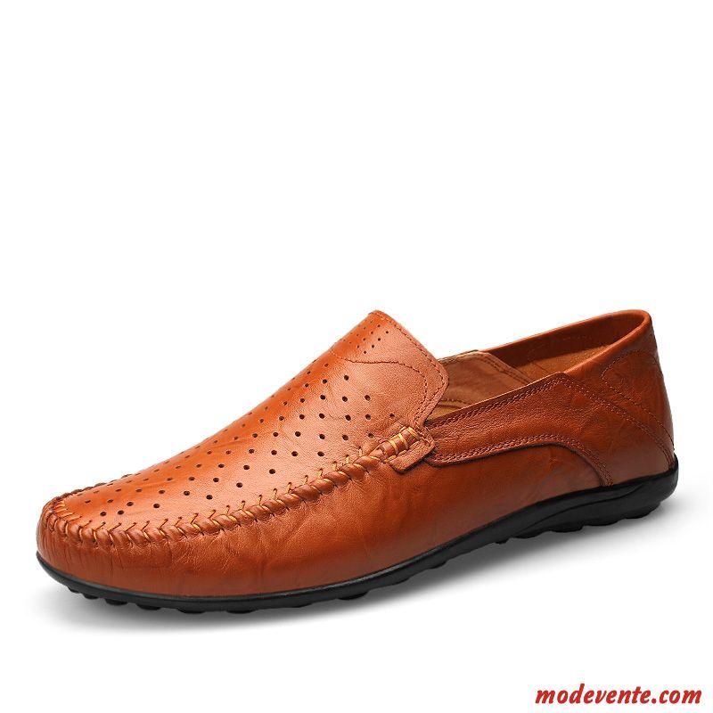 Chaussures De Ville Pour Homme Pas Cher Page 4