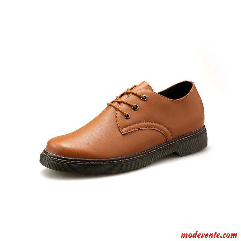 chaussure de ville haute homme pas cher tout blanc bleu. Black Bedroom Furniture Sets. Home Design Ideas