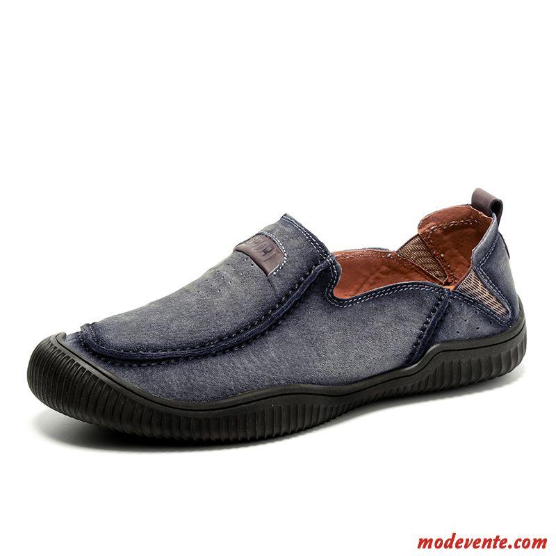 chaussure basket de ville chaussure de ville homme basket pensee gris brumeux. Black Bedroom Furniture Sets. Home Design Ideas