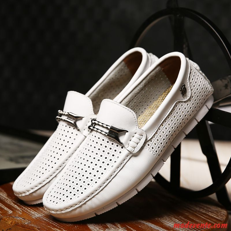 chaussures de ville pour homme pas cher page 31. Black Bedroom Furniture Sets. Home Design Ideas