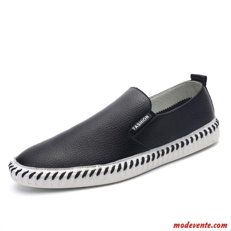 chaussure de ville homme marron marron lavande mc24053. Black Bedroom Furniture Sets. Home Design Ideas