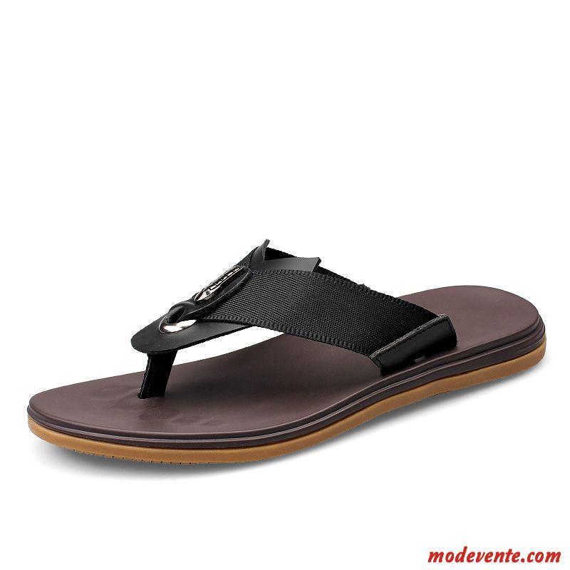 chaussure de ville homme noir brillant marron gris brumeux. Black Bedroom Furniture Sets. Home Design Ideas