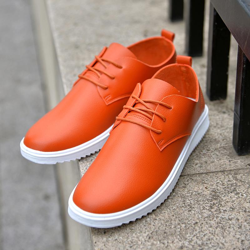 chaussure de ville homme noir et blanc rubine marron mc24358. Black Bedroom Furniture Sets. Home Design Ideas
