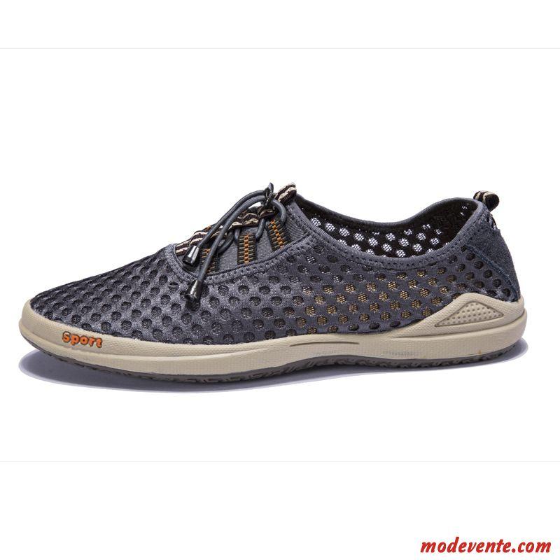 chaussure de ville homme sport soldes marron marron mc24028. Black Bedroom Furniture Sets. Home Design Ideas