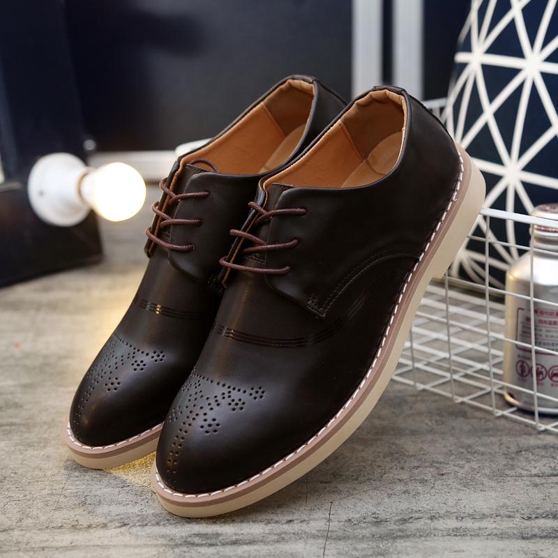 outlet solde france chaussure homme ville tendance grise bleu homme baskets les. Black Bedroom Furniture Sets. Home Design Ideas