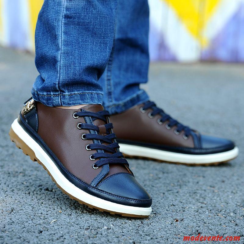 chaussure de ville luxe homme pas cher paleturquoise. Black Bedroom Furniture Sets. Home Design Ideas