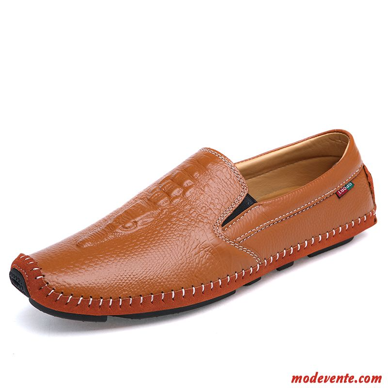 Chaussure de piscine chaussures piscine pour sport for Meuble wordreference