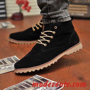 hommes baskets montantes mocassins bottes chaussures de ville pas cher page 26. Black Bedroom Furniture Sets. Home Design Ideas