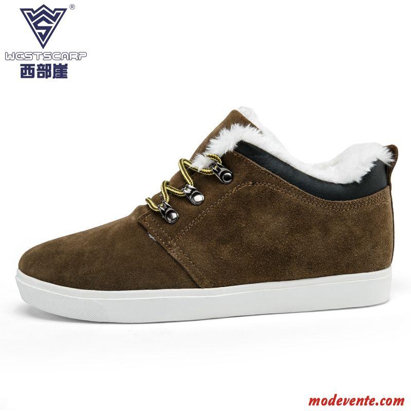 Hommes baskets montantes mocassins bottes chaussures de ville pas cher page 12 - Pied de lavande pas cher ...