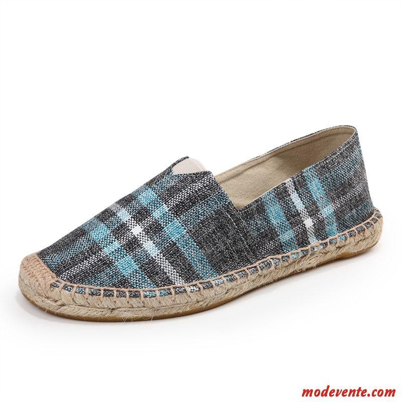 Chaussure toile pas cher vente kaki paleturquoise mc21359 - Vente dosette malongo pas cher ...