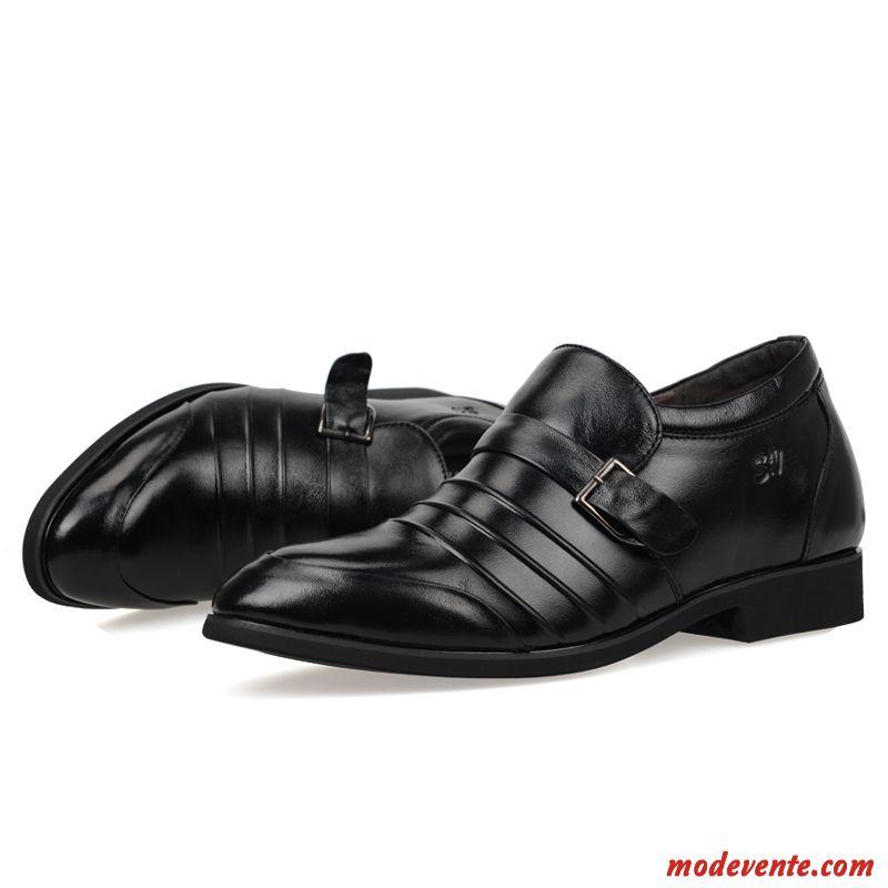 chaussures de ville pour homme pas cher page 30. Black Bedroom Furniture Sets. Home Design Ideas