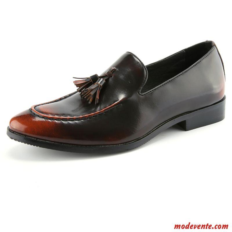chaussure de ville homme pas cher de marque. Black Bedroom Furniture Sets. Home Design Ideas