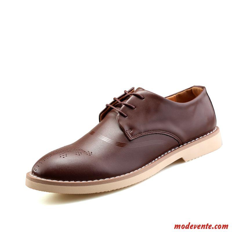 chaussure ville homme marque pas cher violet tout blanc mc24069. Black Bedroom Furniture Sets. Home Design Ideas