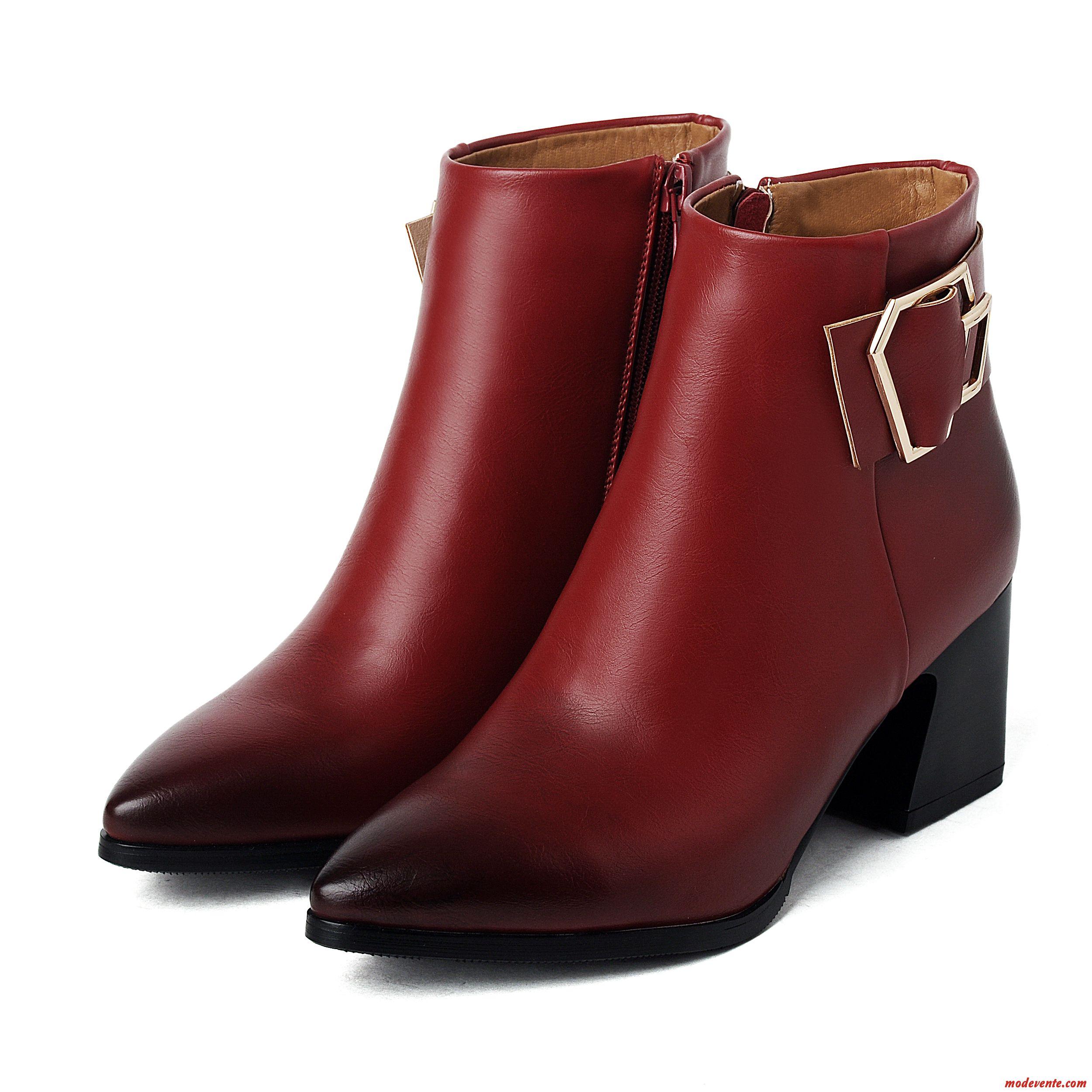 chaussures d hiver femme pas cher bleu aigue marine rose. Black Bedroom Furniture Sets. Home Design Ideas