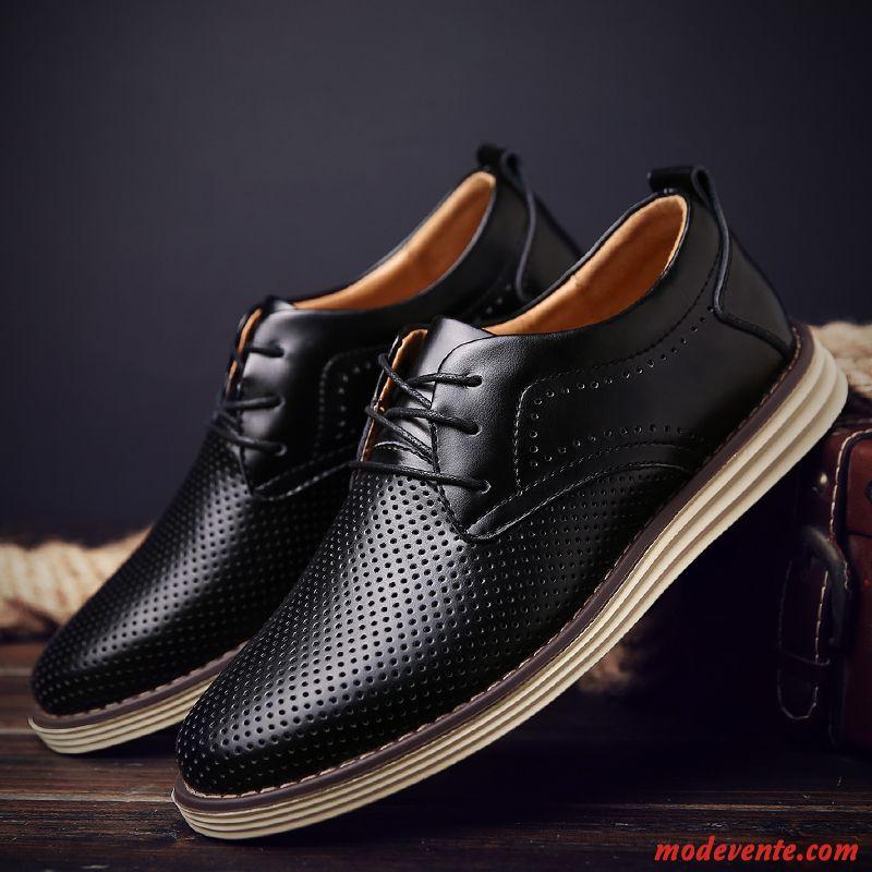 chaussures de ville pour homme pas cher page 6. Black Bedroom Furniture Sets. Home Design Ideas
