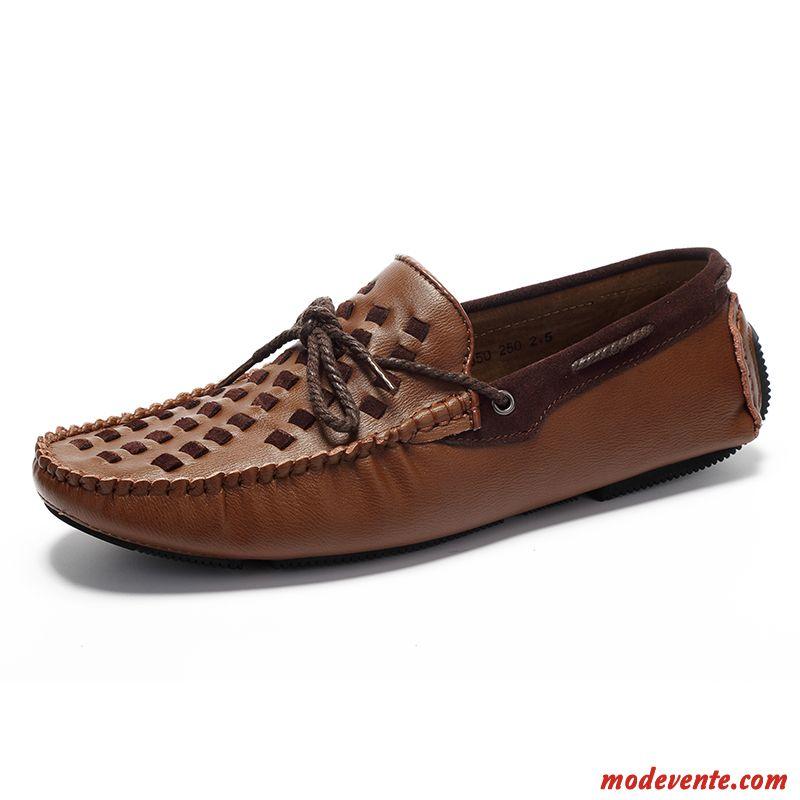 chaussures de ville homme confortable violette antique. Black Bedroom Furniture Sets. Home Design Ideas