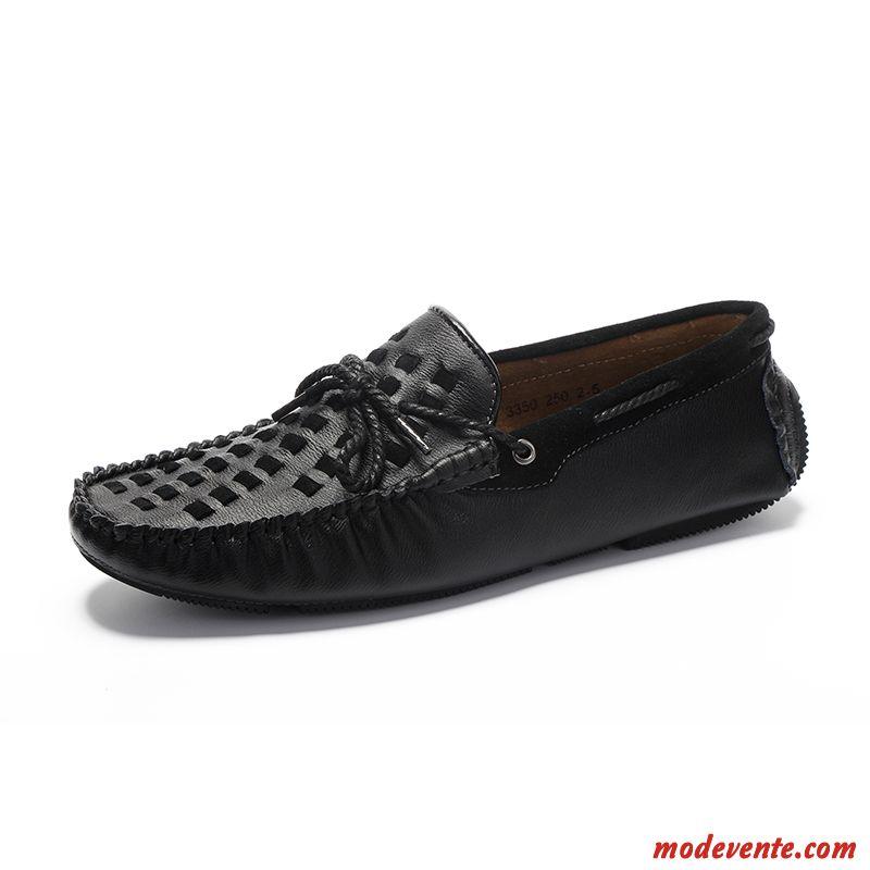 chaussures ville homme confortables. Black Bedroom Furniture Sets. Home Design Ideas