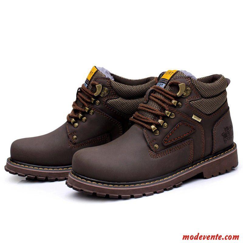 chaussures homme en cuir pas cher vert printanier gris mc22063. Black Bedroom Furniture Sets. Home Design Ideas