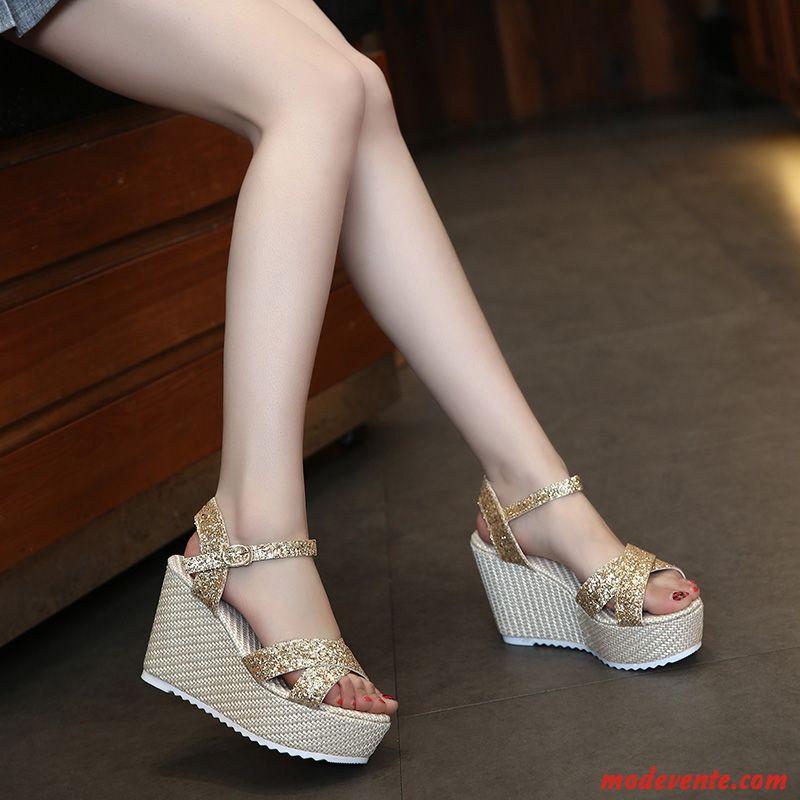 escarpins sandales pas cher beige bleu aigue marine mc27722. Black Bedroom Furniture Sets. Home Design Ideas