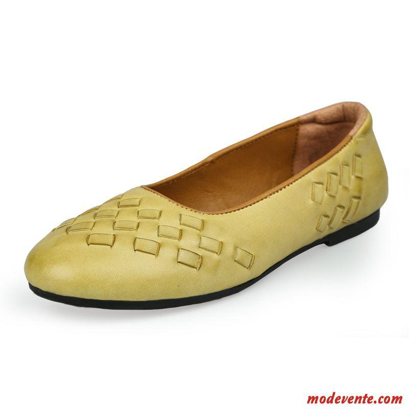 chaussures de ville pour femme pas cher page 2. Black Bedroom Furniture Sets. Home Design Ideas