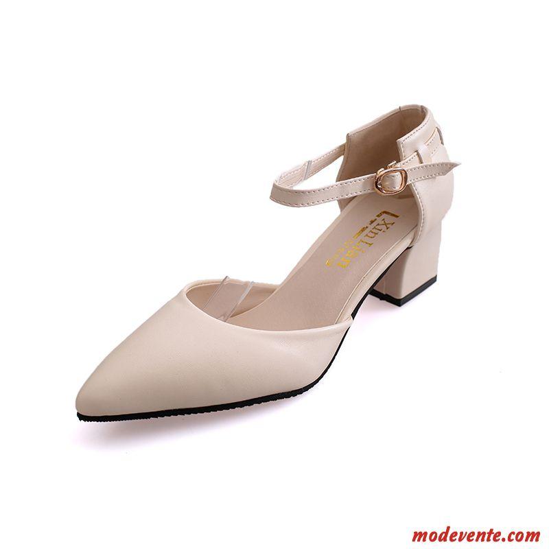 Femmes chaussures talon mocassins espadrilles - Magasin de tout pas cher ...